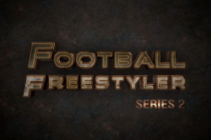 FF2 SCREEN SHOT LOGO